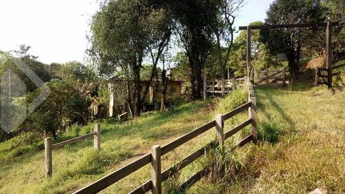 chacara/fazenda/sitio - centro - ref: 238139 - v-238139