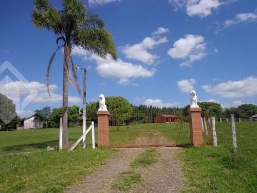 chacara/fazenda/sitio - centro - ref: 240862 - v-240862