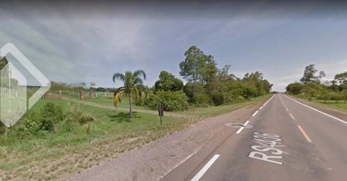 chacara/fazenda/sitio - centro - ref: 240939 - v-240939