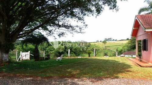 chacara/fazenda/sitio - centro - ref: 242781 - v-242781