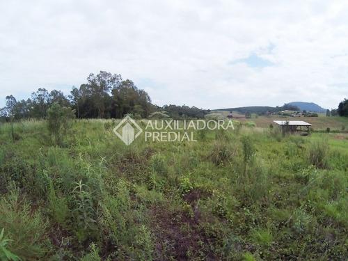 chacara/fazenda/sitio - centro - ref: 251512 - v-251512