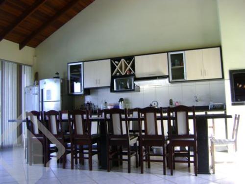 chacara/fazenda/sitio - centro - ref: 85647 - v-85647
