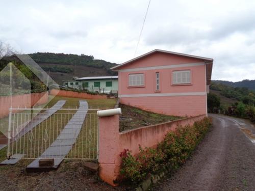 chacara/fazenda/sitio - faria lemos - ref: 193032 - v-193032
