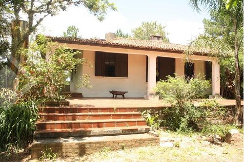 chacara/fazenda/sitio - lami - ref: 197207 - v-197207