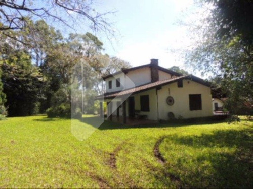 chacara/fazenda/sitio - parque eldorado - ref: 187839 - v-187839