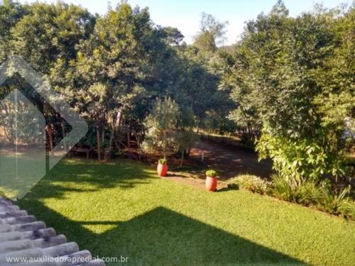 chacara/fazenda/sitio - pinheiros - ref: 167321 - v-167321