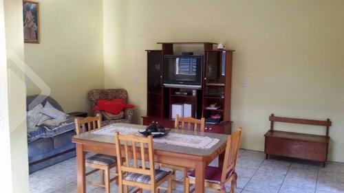 chacara/fazenda/sitio - sao joao - ref: 240229 - v-240229