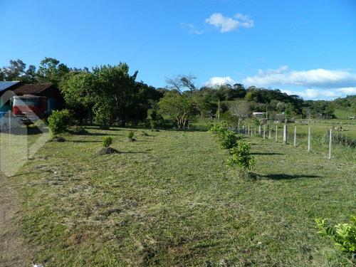 chacara/fazenda/sitio - zona rural - ref: 203040 - v-203040