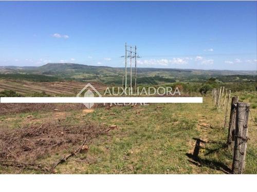 chacara/fazenda/sitio - zona rural - ref: 222730 - v-222730