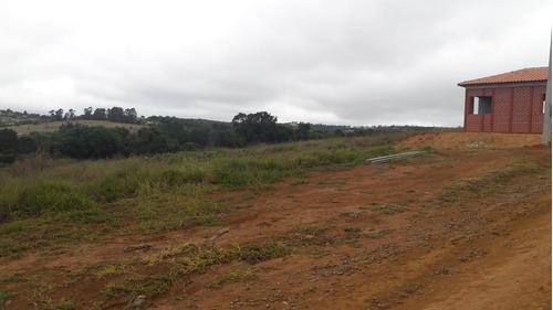chácaras a partir de 1000 m2, proximo a represa de ibiuna j