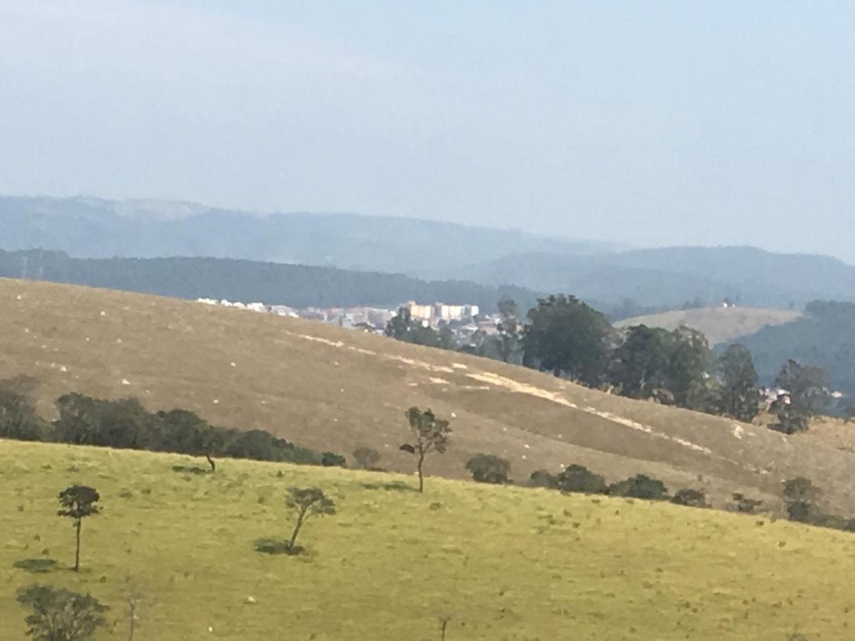 chácaras castelo branco km 68 condomínio fecha mairinque s-p