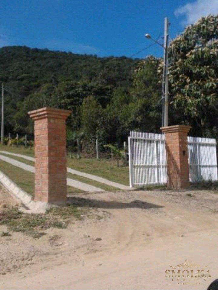 chacaras - centro - ref: 6524 - v-6524