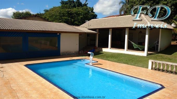 chácaras com lago à venda  em bragança paulista/sp - compre o seu chácaras com lago aqui! - 1366649