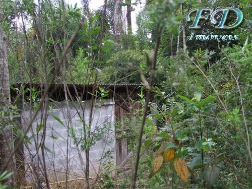 chácaras com lago à venda  em mairiporã/sp - compre o seu chácaras com lago aqui! - 1289701