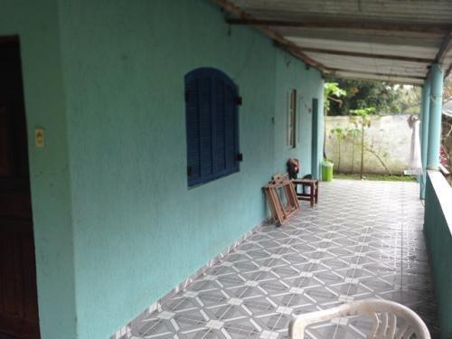 chácaras e sítios - itanhaém/sp - bopiranga