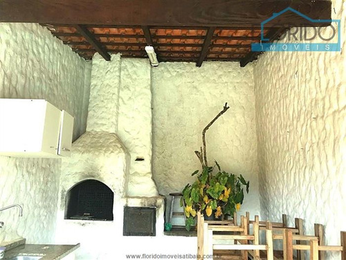 chácaras em condomínio para alugar  em atibaia/sp - alugue o seu chácaras em condomínio aqui! - 1421025