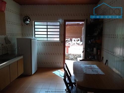 chácaras em condomínio para alugar  em atibaia/sp - alugue o seu chácaras em condomínio aqui! - 1421350
