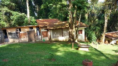 chácaras em condomínio à venda  em atibaia/sp - compre o seu chácaras em condomínio aqui! - 1202514
