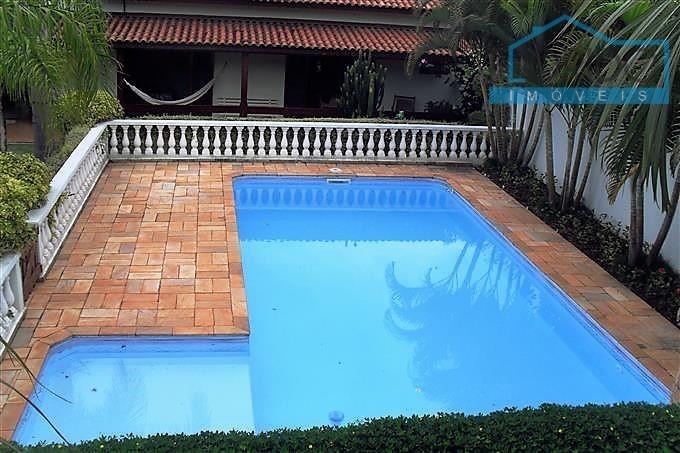 chácaras em condomínio à venda  em atibaia/sp - compre o seu chácaras em condomínio aqui! - 1245541