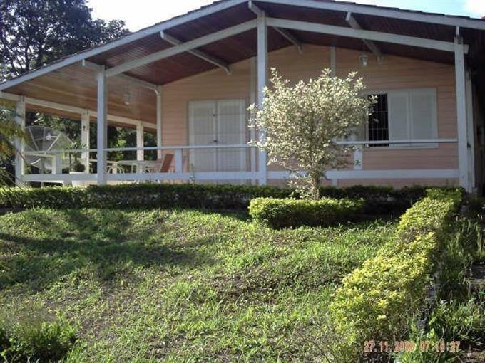 chácaras em condomínio à venda  em atibaia/sp - compre o seu chácaras em condomínio aqui! - 1245542