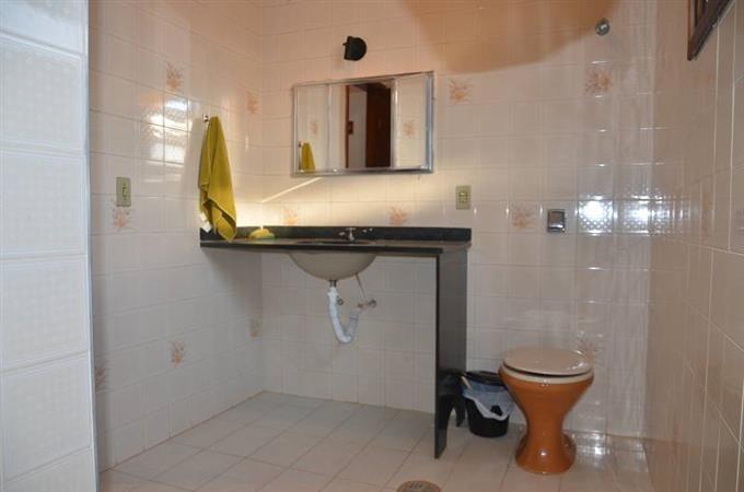 chácaras em condomínio à venda  em atibaia/sp - compre o seu chácaras em condomínio aqui! - 1245544