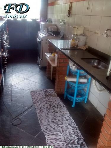 chácaras em condomínio à venda  em atibaia/sp - compre o seu chácaras em condomínio aqui! - 1249906