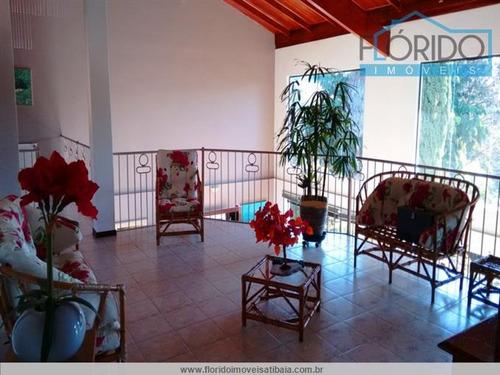 chácaras em condomínio à venda  em atibaia/sp - compre o seu chácaras em condomínio aqui! - 1279458