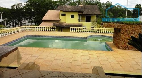 chácaras em condomínio à venda  em atibaia/sp - compre o seu chácaras em condomínio aqui! - 1329544