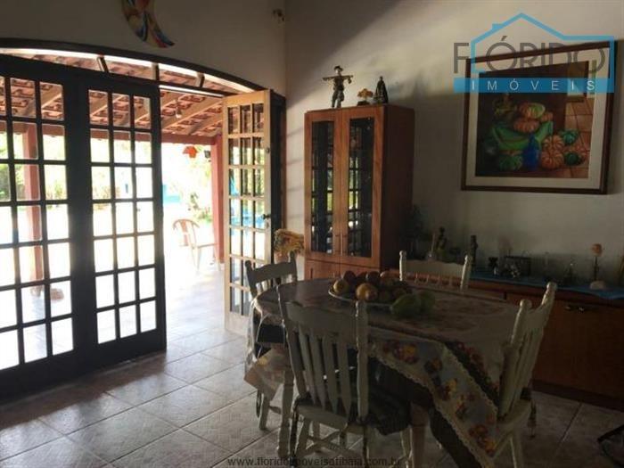 chácaras em condomínio à venda  em atibaia/sp - compre o seu chácaras em condomínio aqui! - 1332840