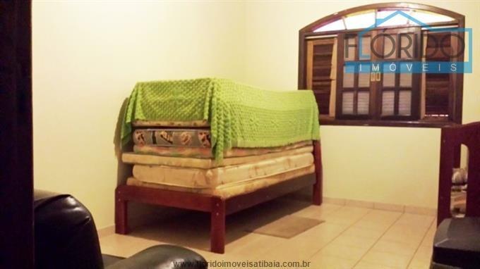 chácaras em condomínio à venda  em atibaia/sp - compre o seu chácaras em condomínio aqui! - 1341382