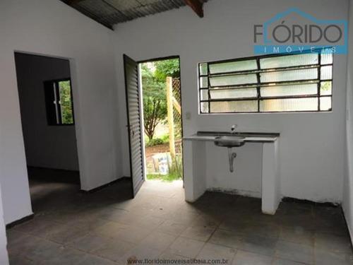 chácaras em condomínio à venda  em atibaia/sp - compre o seu chácaras em condomínio aqui! - 1370143
