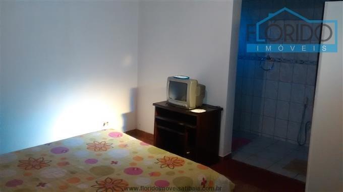 chácaras em condomínio à venda  em atibaia/sp - compre o seu chácaras em condomínio aqui! - 1370492