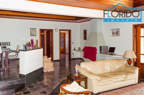 chácaras em condomínio à venda  em atibaia/sp - compre o seu chácaras em condomínio aqui! - 1377265