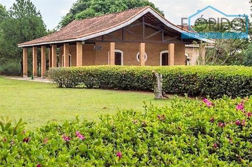 chácaras em condomínio à venda  em atibaia/sp - compre o seu chácaras em condomínio aqui! - 1377268