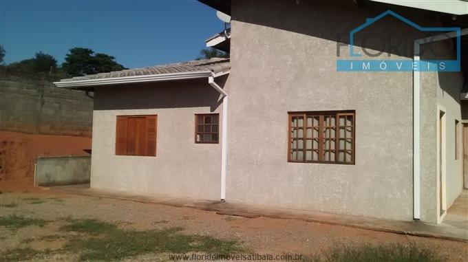 chácaras em condomínio à venda  em atibaia/sp - compre o seu chácaras em condomínio aqui! - 1377904