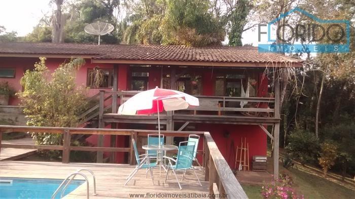 chácaras em condomínio à venda  em atibaia/sp - compre o seu chácaras em condomínio aqui! - 1384824