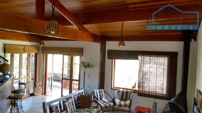 chácaras em condomínio à venda  em atibaia/sp - compre o seu chácaras em condomínio aqui! - 1389280