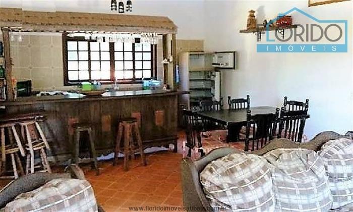chácaras em condomínio à venda  em atibaia/sp - compre o seu chácaras em condomínio aqui! - 1393554