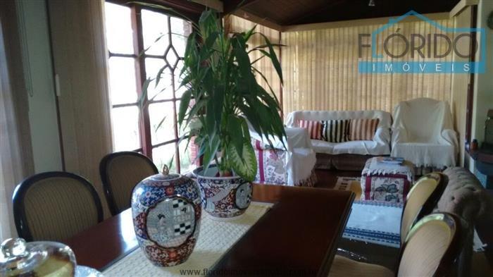 chácaras em condomínio à venda  em atibaia/sp - compre o seu chácaras em condomínio aqui! - 1401691