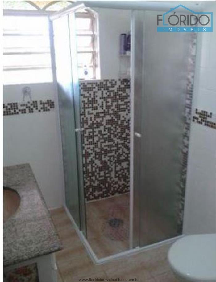 chácaras em condomínio à venda  em atibaia/sp - compre o seu chácaras em condomínio aqui! - 1411223