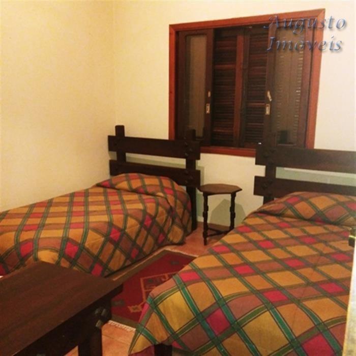 chácaras em condomínio à venda  em atibaia/sp - compre o seu chácaras em condomínio aqui! - 1418335