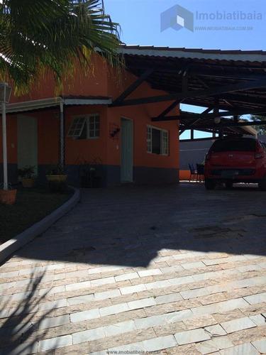 chácaras em condomínio à venda  em atibaia/sp - compre o seu chácaras em condomínio aqui! - 1432961
