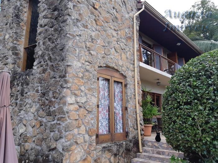chácaras em condomínio à venda  em atibaia/sp - compre o seu chácaras em condomínio aqui! - 1436055