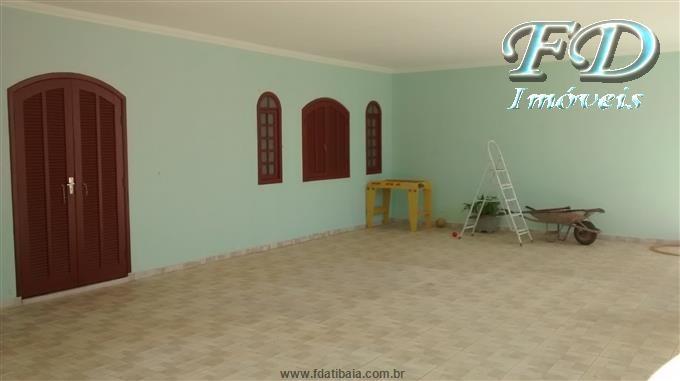 chácaras em condomínio à venda  em bom jesus dos perdões/sp - compre o seu chácaras em condomínio aqui! - 1328487