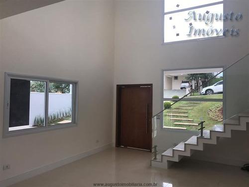 chácaras em condomínio à venda  em bom jesus dos perdões/sp - compre o seu chácaras em condomínio aqui! - 1388097