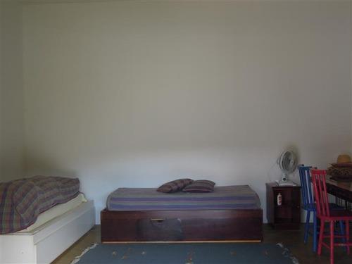 chácaras em condomínio à venda  em bom jesus dos perdões/sp - compre o seu chácaras em condomínio aqui! - 1404571