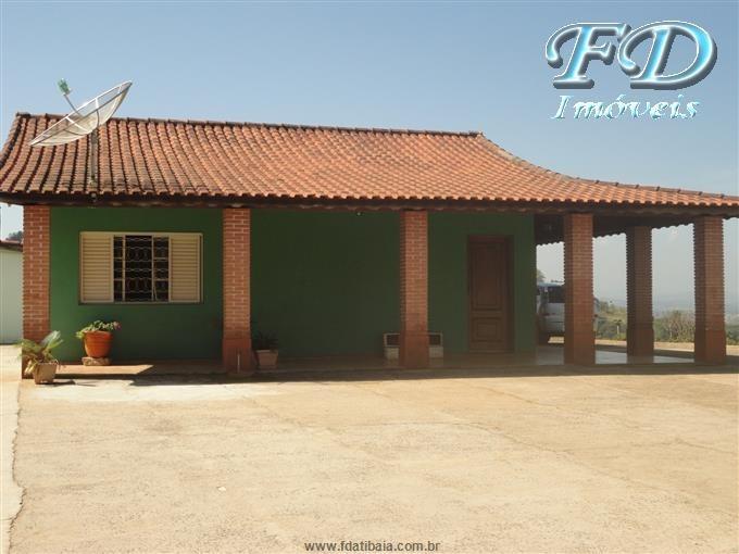 chácaras em condomínio à venda  em bragança paulista/sp - compre o seu chácaras em condomínio aqui! - 1364833