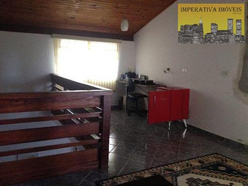 chácaras em condomínio à venda  em campo limpo paulista/sp - compre o seu chácaras em condomínio aqui! - 1341734