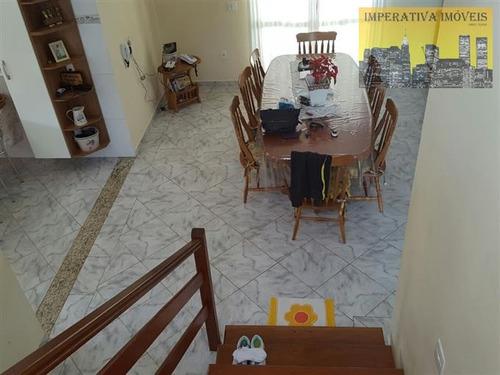 chácaras em condomínio à venda  em itupeva/sp - compre o seu chácaras em condomínio aqui! - 1315734