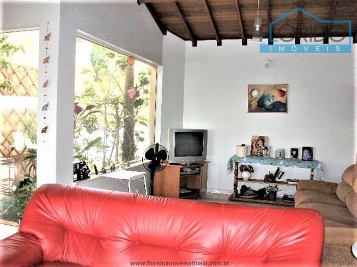 chácaras em condomínio à venda  em piracaia/sp - compre o seu chácaras em condomínio aqui! - 1414579